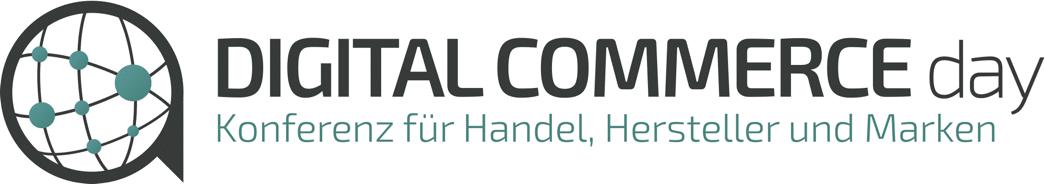 Digital Commerce Day 2017: Contorion, Zoro, WUCATO und Mercateo live auf der Bühne erleben? Dann jetzt schnell Tickets sichern für den DCD am 23./24. März in Hamburg.