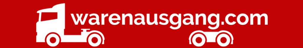 Warenausgang.com